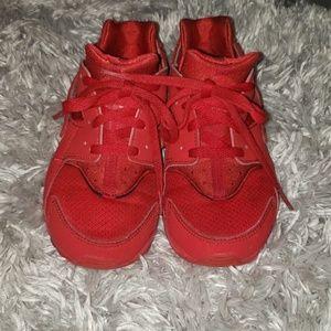 Nike Hurache Run